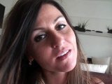 Amateurvideo Wichs - Parcour von Andrea_18