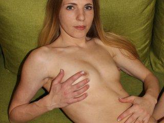Sexy_Eve (33)