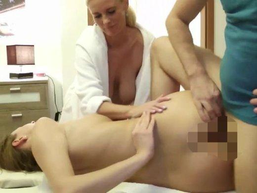 erotische massage deventer erotische massage münster