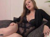 Amateurvideo Deine Frau fickt fremd! von Mary_Jane