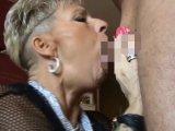 Amateurvideo fatales Outing!,deine&meine Gier-Sucht nach FREMDSPERMA... von Sachsenlady