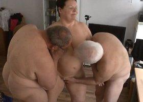 sex hof flatrate bordell berlin