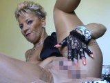 Amateurvideo zum MUTTERTAG??# FuCK me,-jetzt,hier &knallhart-USER!--!! von Sachsenlady