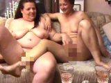 Amateurvideo Zwei Lesben fingern sich gegenseitig von crazy1963