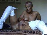 Amateurvideo böse Mädchen brauchen`s krass versaut!!deine SPEZIAL #Spri von Sachsenlady