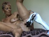 Amateurvideo ..spitz,lang,kantig,Zzzz- That s the Reality-so Nice... von Sachsenlady