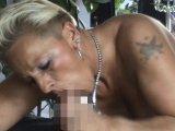 Amateurvideo (best of) das BESTE kommt zum SCHLUß,,!!#Fuck,#Anal,#Fotze, von Sachsenlady