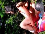 Amateurvideo DU SPANNER.... HEIMLICH.... ERREGT WICHSEN von ringanalog