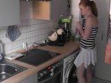 Amateurvideo ANALSEX | SQUIRT-ORGASMUS + ARSCHCREAMPIE Comeback! von Sarahlicious