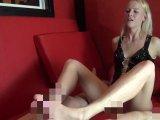 Amateurvideo Fetisch Usertreffen! von XPoppSieX
