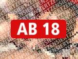 Amateurvideo Der versauteste Lehrer Deutschlands von AshleeCox