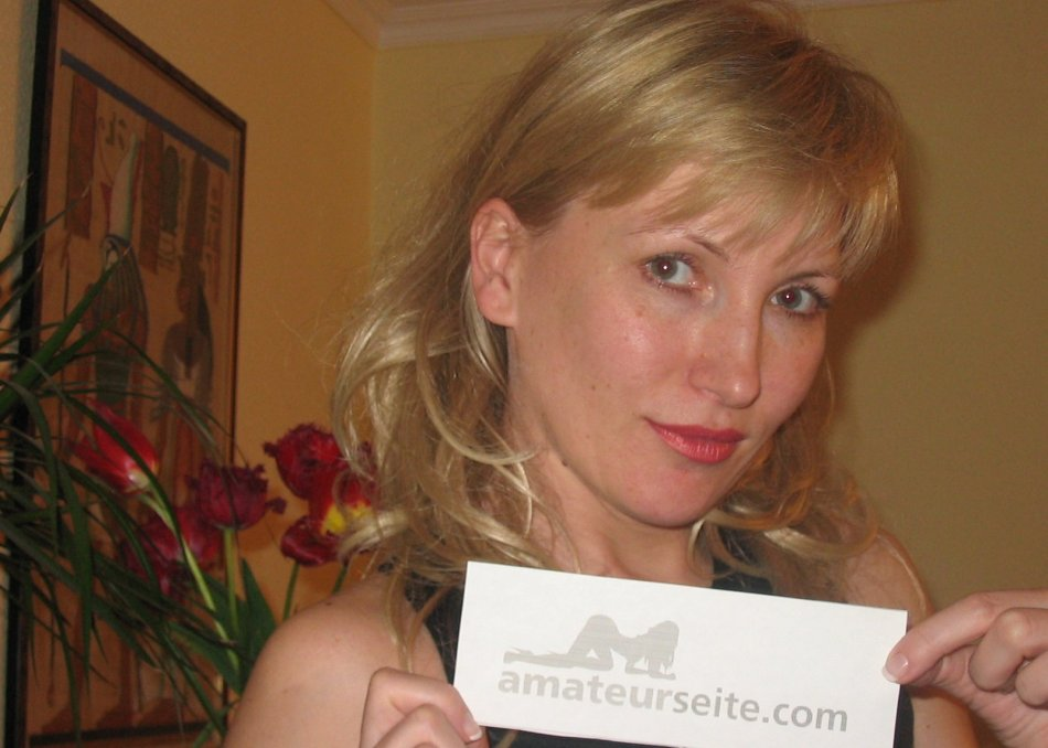 Private Amateure vor der Webcam & in Videos