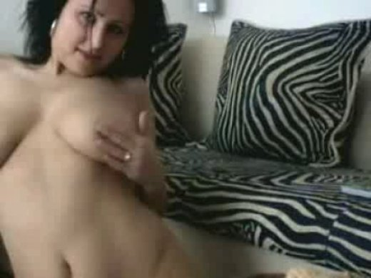 Amateurvideo TitenFick from Afroditte4you