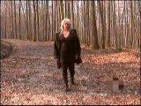 Amateurvideo Drei mal richtig geil abgepisst! von VenusCindy