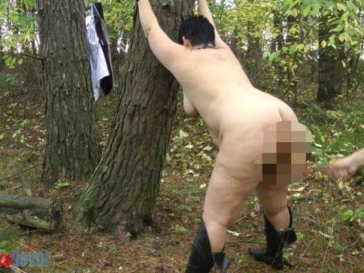 Bayerische Erotikfilme