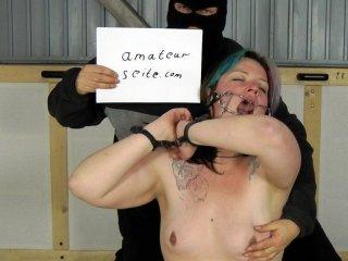 AmateureXtrem (36)