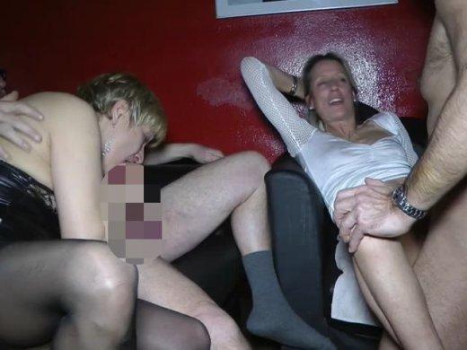 anspritzen porn