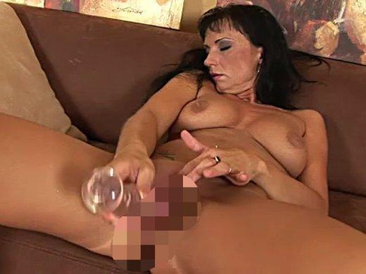 afrika sex clip