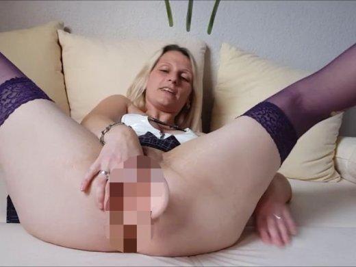 Heißer lesbischer Porno kostenlos herunterladen