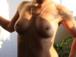 sexyandhot (31)