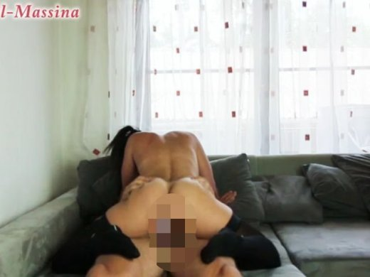 sperma in fotze spritzen amateurvideos