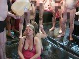Amateurvideo Männerhorde benutzt Teeny und eine  Milf als Lebende-Toiletten!Teil 5 von RosellaExtrem