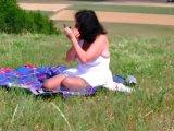 Amateurvideo 3 MIN.FULL HD 2,08 + 16,8 MEGAPIXEL von ringanalog