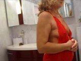 Amateurvideo Neue Desseus von angelgrazia06