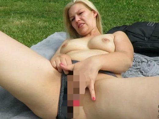 frankfurt saunaclub orgasmus durch fingern
