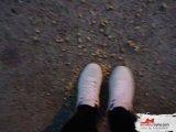 Amateurvideo Zermalmende Sachen für mein eigenes Vergnügen von JulianaDoll