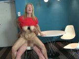 Amateurvideo Der Neue meiner Schwester!! von KissiKissi