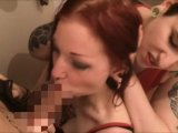 Amateurvideo Crazy Threesome FFM – TEIL 1 von Ero2nite