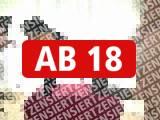 Amateurvideo Mein erste 3-er mit zwei Mega-Schwänzen ( 24 + 25 cm) von Alexandra_Wett