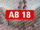 Amateurvideo Analer Userdreh wird zur mega krassen Sperma schlacht!!! von Fickschnitte18