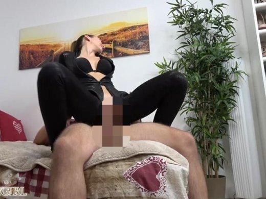 zum orgasmus ficken