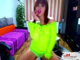 Amateurvideo I know why we are here von Artemis19