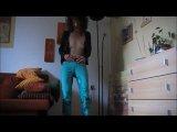 Amateurvideo NS - Ich lasse es laufen ... von xtremepaar