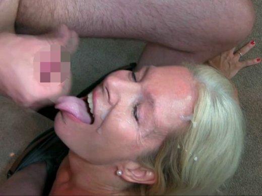 Amateurvideo Reihen-Orgasmus:Wenn`s gleich 2 Mal spritzt!!!! Best Of von KissiKissi