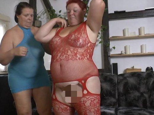 Lesben In Dessous Porno Beliebte Videos 1