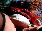 Amateurvideo OKTOBERSEX BEI 26 GRAD von ringanalog