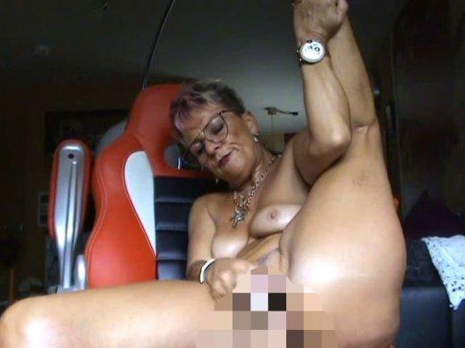 Reife Ladys Porn