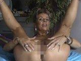 Amateurvideo #Fremdsperma ausschlürfen-Kopkino-Dirty-Talk von Sachsenlady
