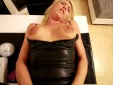 Amateurvideo All inclusive Hardcore 3Loch Programm mit der Billig-Hure! von Daynia