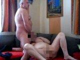 Amateurvideo schau der user war so geil von sarah58