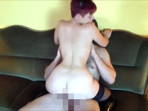 Amateurvideo Monsterschwanz sprengt mein Fickloch! von MelissaDeluxe
