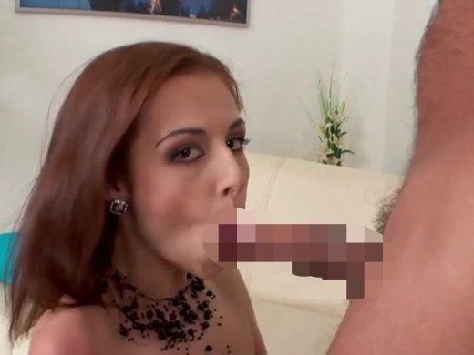 Amateurvideo Arschfick Ultra! von Antonia19