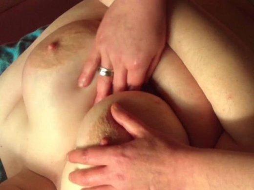 xxl massage