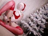 Amateurvideo Weihnachtsrute von CharliesAngel