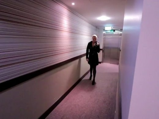 Amateurvideo Escort 3-Loch-Service mit ONE MAN Bukkake Finale! von Daynia