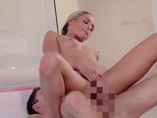 Amateurvideo Ich will deinen Harten Schwanz von maja_peters